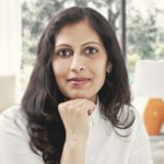 Vaishali Patel for Writing Wellness Workshops at One Lit Place onelitplace.com