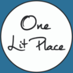 One Lit Place Profile Picture for onelitplace.com