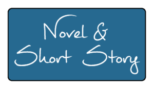 text of novel and short story
